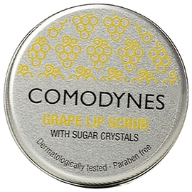 Gommage lèvres raisin - 15g - comodynes -206151