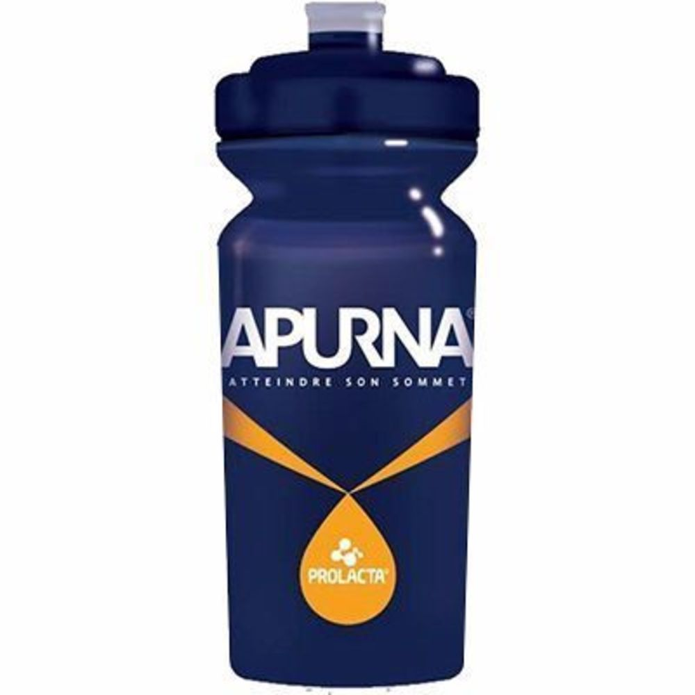 Gourde sport Apurna-216680