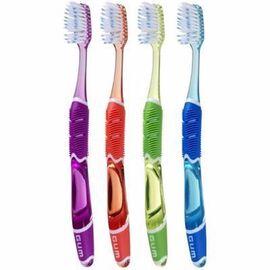 Gum 525 technique pro compact brosse à dents souple - gum -190574
