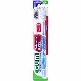 Gum 528 technique pro brosse à dents medium - gum -190725