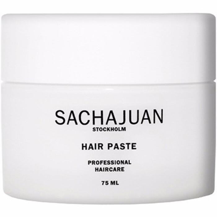 Hair paste 75ml Sachajuan-214701