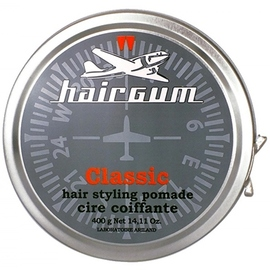 Hairgum cire coiffante classic - 40g - hairgum -205448