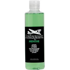 Hairgum menthe lotion anti-pelliculaire - 250ml - hairgum -205453