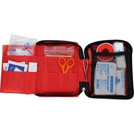 Heco stop trousse first premiers secours 1 à 2 personnes - heco stop -226769