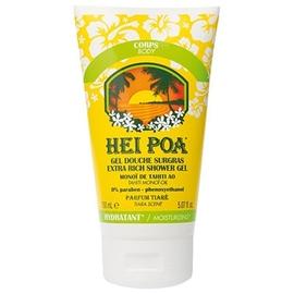 Hei poa gel douche surgras - hei poa -199148
