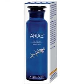 Herbaethic ariae spray nasal 20ml - herbaethic -200797
