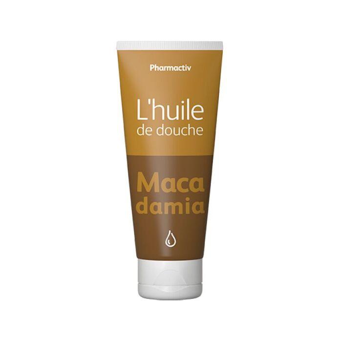 Hle dche t/ Pharmactiv-223228