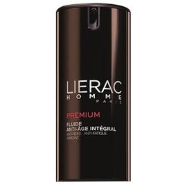 Homme premium fluide - 40.0 ml - homme - lierac anti-rides - anti-fatigue - apaisant-139245