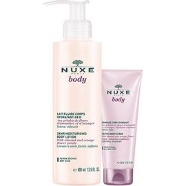 Huile beaute massage - 100 ml - 100.0 ml - puressentiel -105740