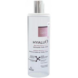 Hyaluo eau micellaire 400ml - ialugen -215641