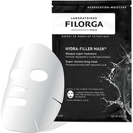Hydra filler mask 23g - filorga -214356