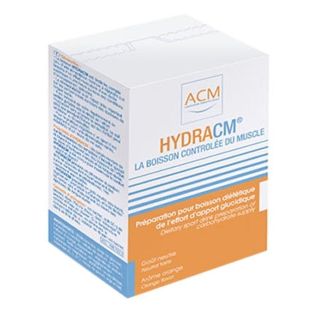 Hydracm - 5x60g - acm -202692