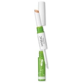 Hyséac bi-stick - uriage -197033