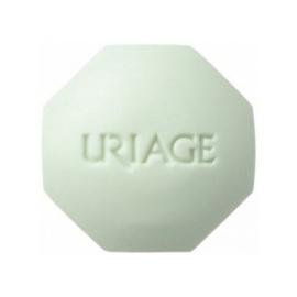 Hyséac pain dermatologique 100g - uriage -197158