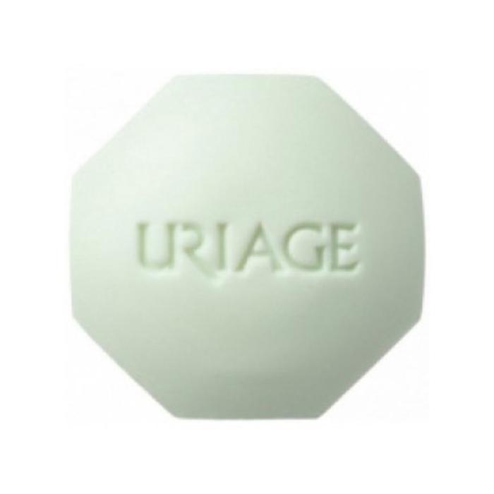 Hyséac pain dermatologique 100g Uriage-197158