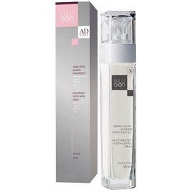 Ialugen advance crème capital jeunesse - ialugen -204066