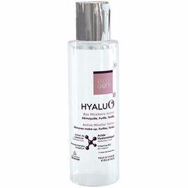 Ialugen hyaluo eau micellaire 100ml - ialugen -215640