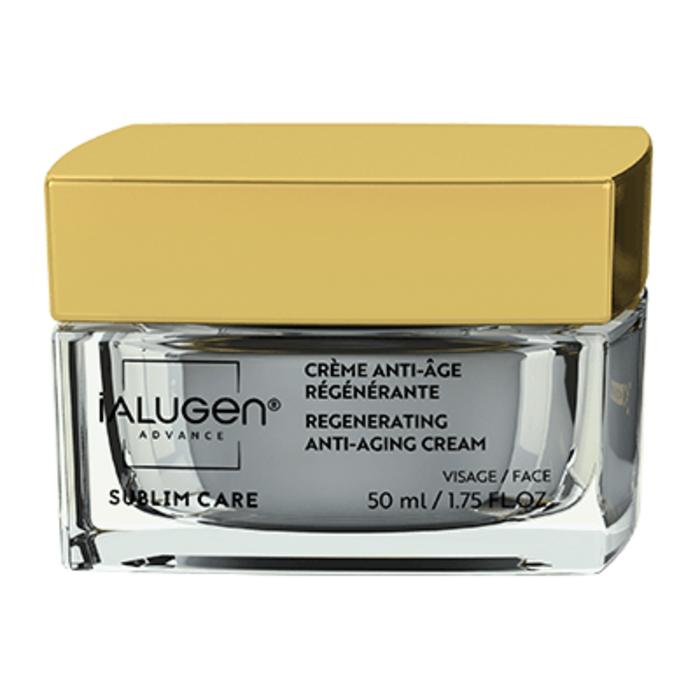 Ialugen sublim care crème anti-age régénérante 50ml Ialugen-201046