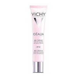Idealia bb crème medium - 40.0 ml - soin visage - vichy -140726