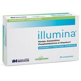Illumina - cristalfarma -203108