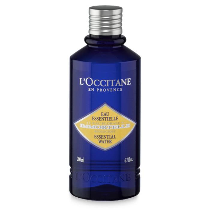 Immortelle eau essentielle Occitane-191651