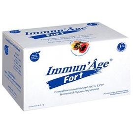 Immun age fort - osato -195268