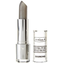Inca rose black diamond extra pure hyaluronic - incarose -205275