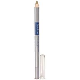 Inca rose piu volume perfect lip contour - incarose -205278