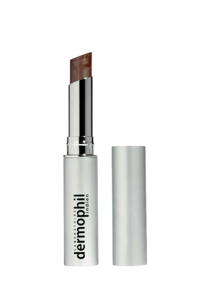 Ind stick nacre noisette - 2.0 g - dermophil -146593