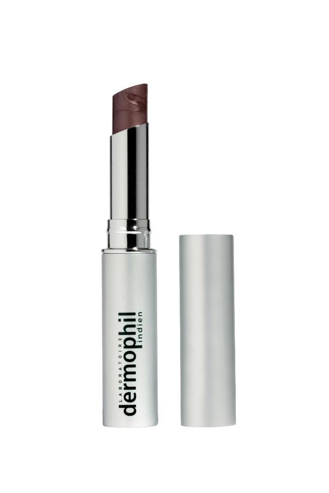 Ind stick nacre prune - 2.0 g - dermophil -146595