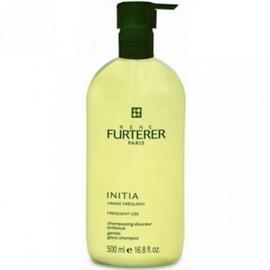 Initia sha douc fl500ml new - furterer -221863