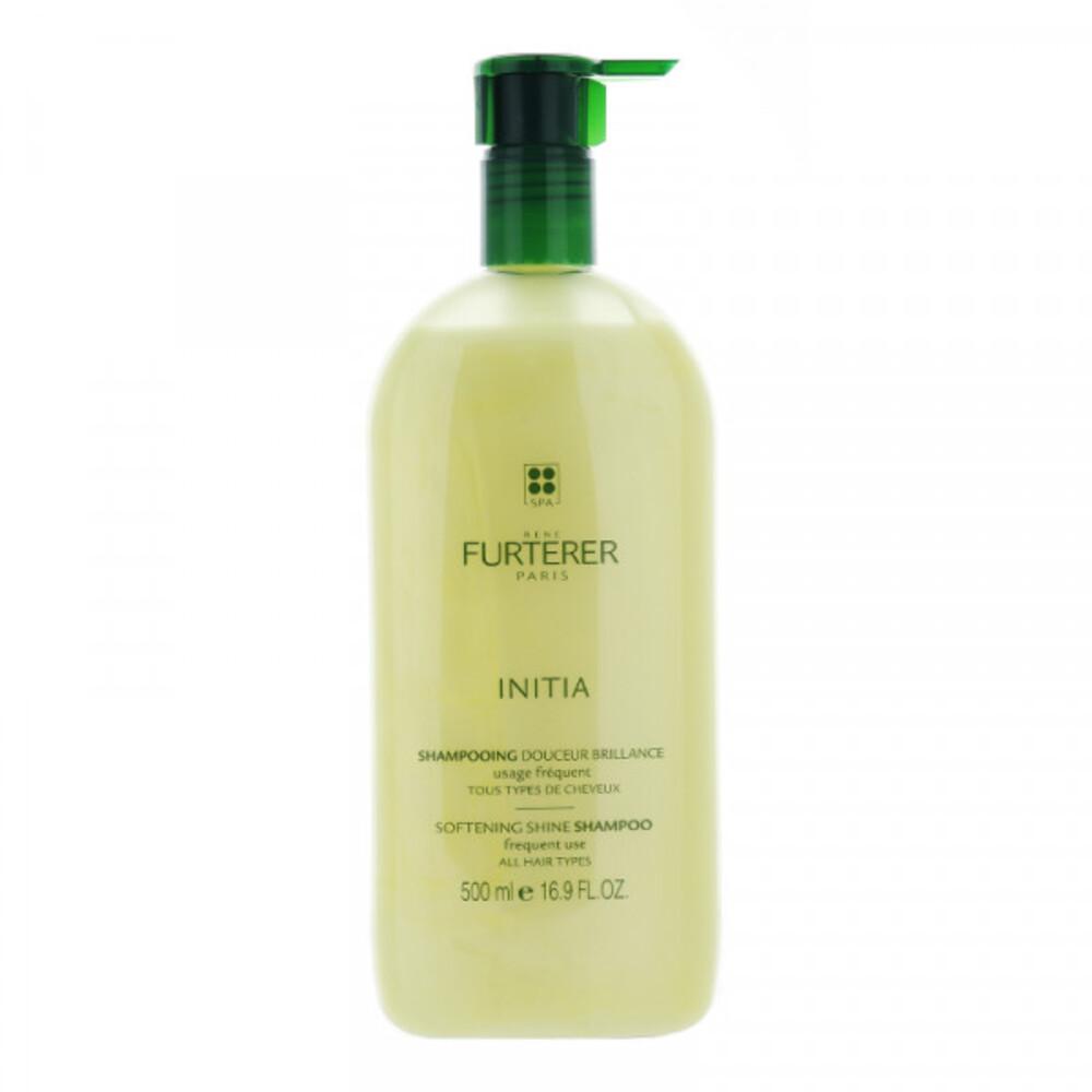 Initia sha douc fl500ml new Furterer-221863