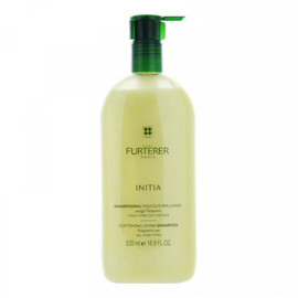 Initia sha douc fl500ml new - furterer -221863