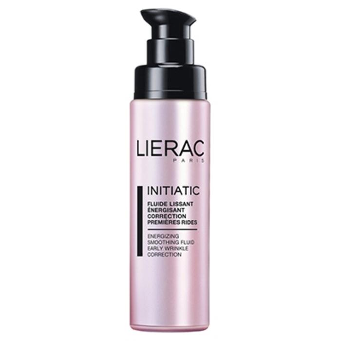 Initiatic fluide lissant energisant Lierac-120609
