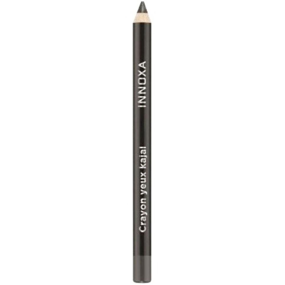 Innoxa crayon kajal gris - innoxa -146652