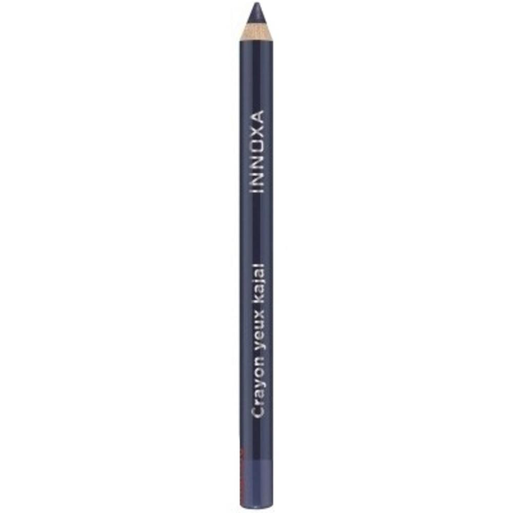 Innoxa crayon kajal marine - innoxa -146653