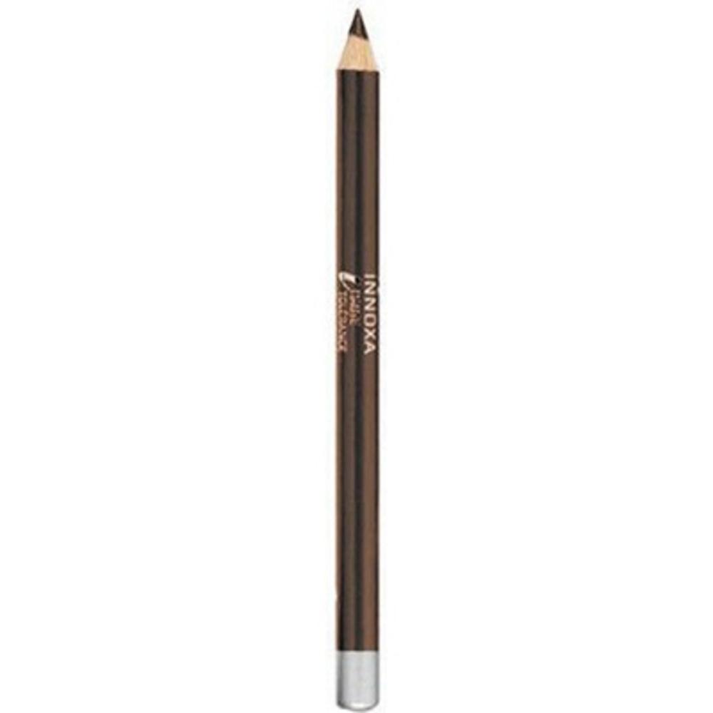 Innoxa crayon kajal marron glacé - innoxa -146675