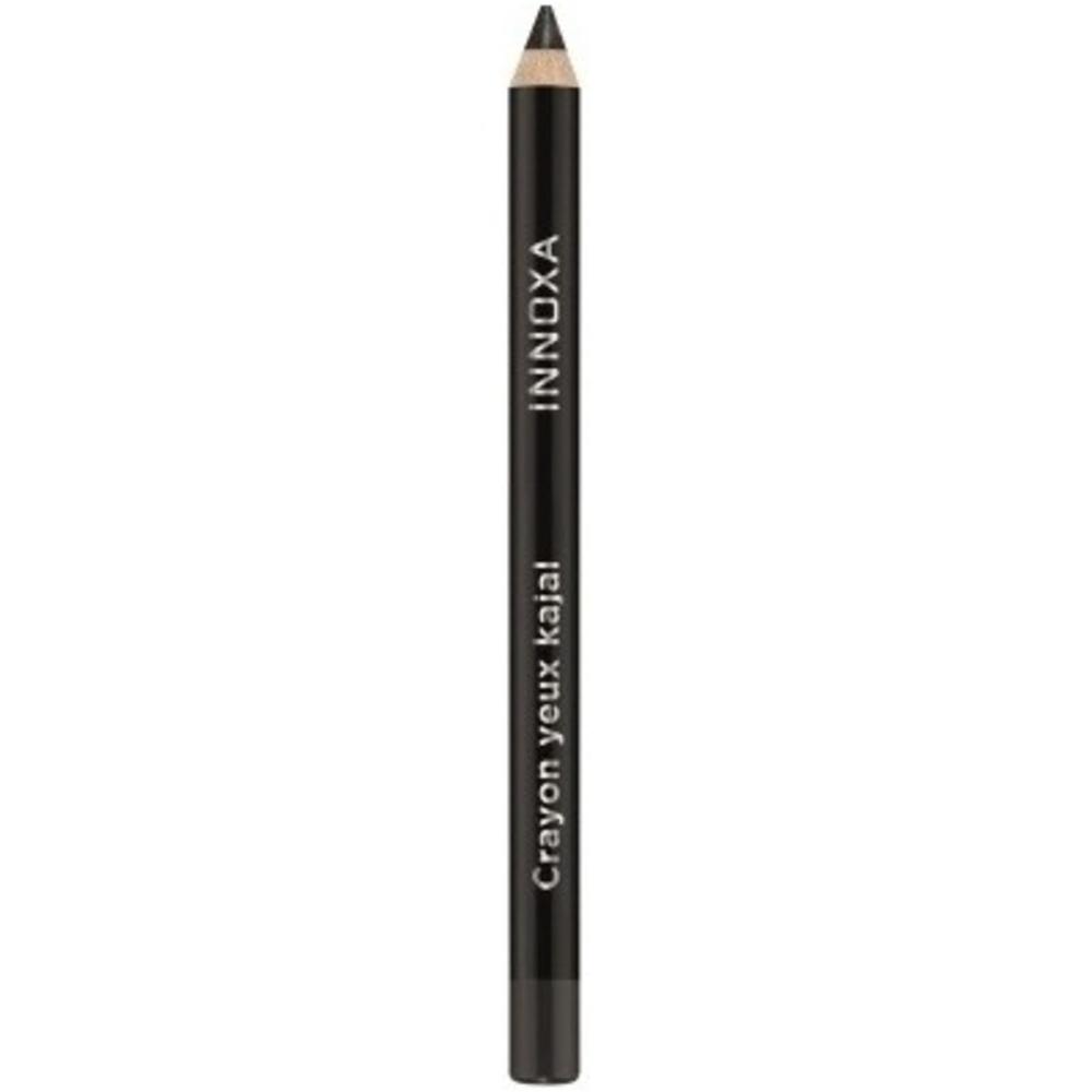Innoxa crayon kajal noir - innoxa -146643