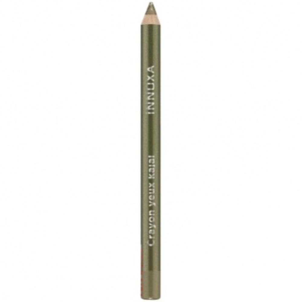 Innoxa crayon kajal vert boisé - innoxa -146651