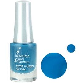 Innoxa vernis belle ile 607 - innoxa -190334