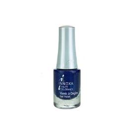 Innoxa vernis extrême 804 - 5.0 ml - innoxa -190343