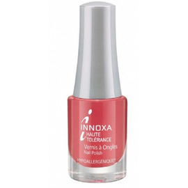 Innoxa vernis exubérant 809 - 5.0 ml - innoxa -190337