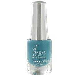 Innoxa vernis rêve 801 - 5.0 ml - innoxa -190335