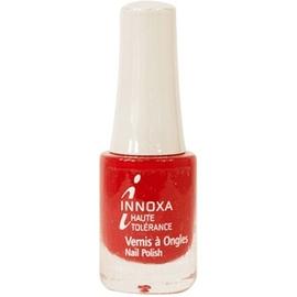 Innoxa vernis sanguine 807 - innoxa -144409