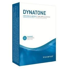 Inovance dynatone - inovance -204163