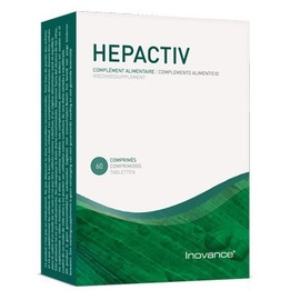 Inovance hepactiv - inovance -204164