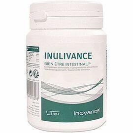 Inovance inulivance 150g - inovance -215885