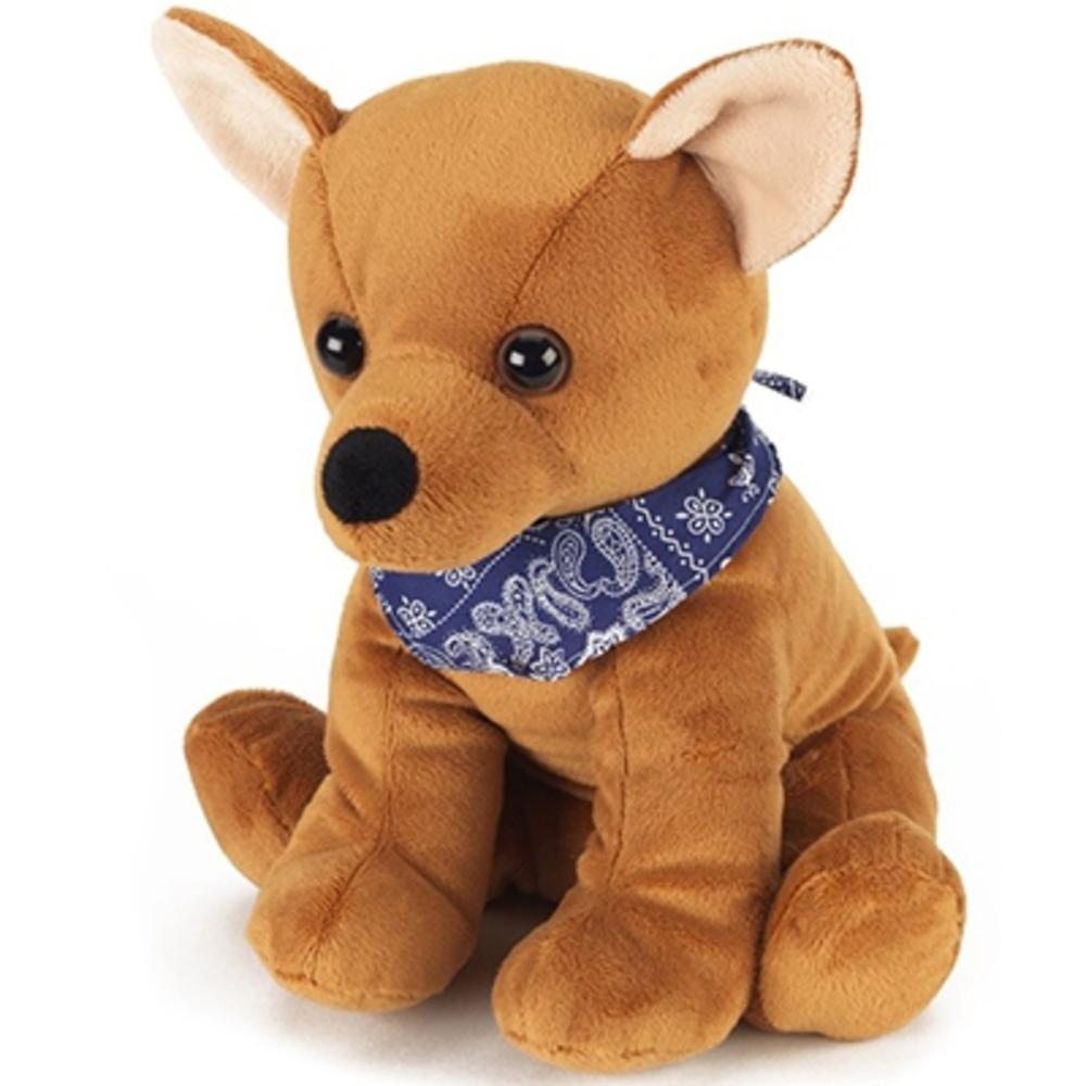 Intelex bouillotte cozy pets chihuahua - intelex -204847