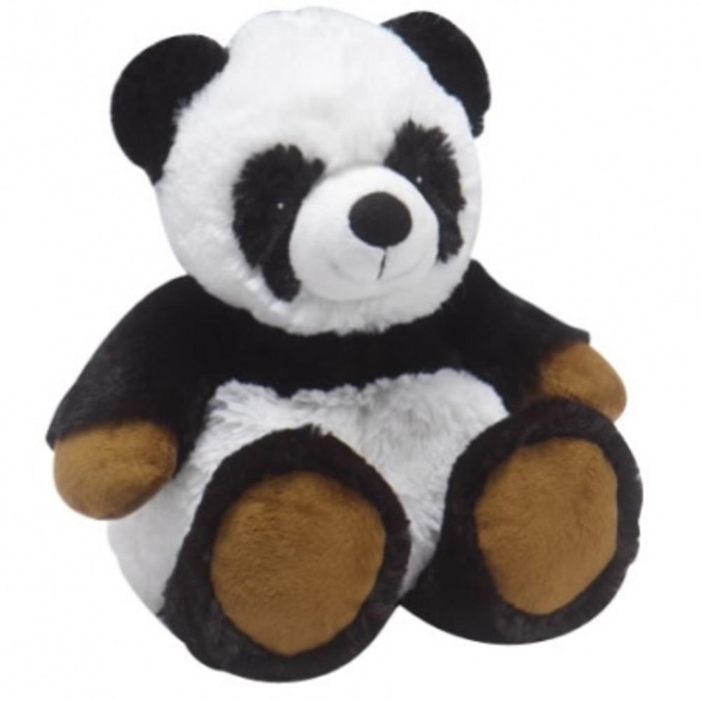 INTELEX Bouillotte Peluche Panda - Intelex -199624