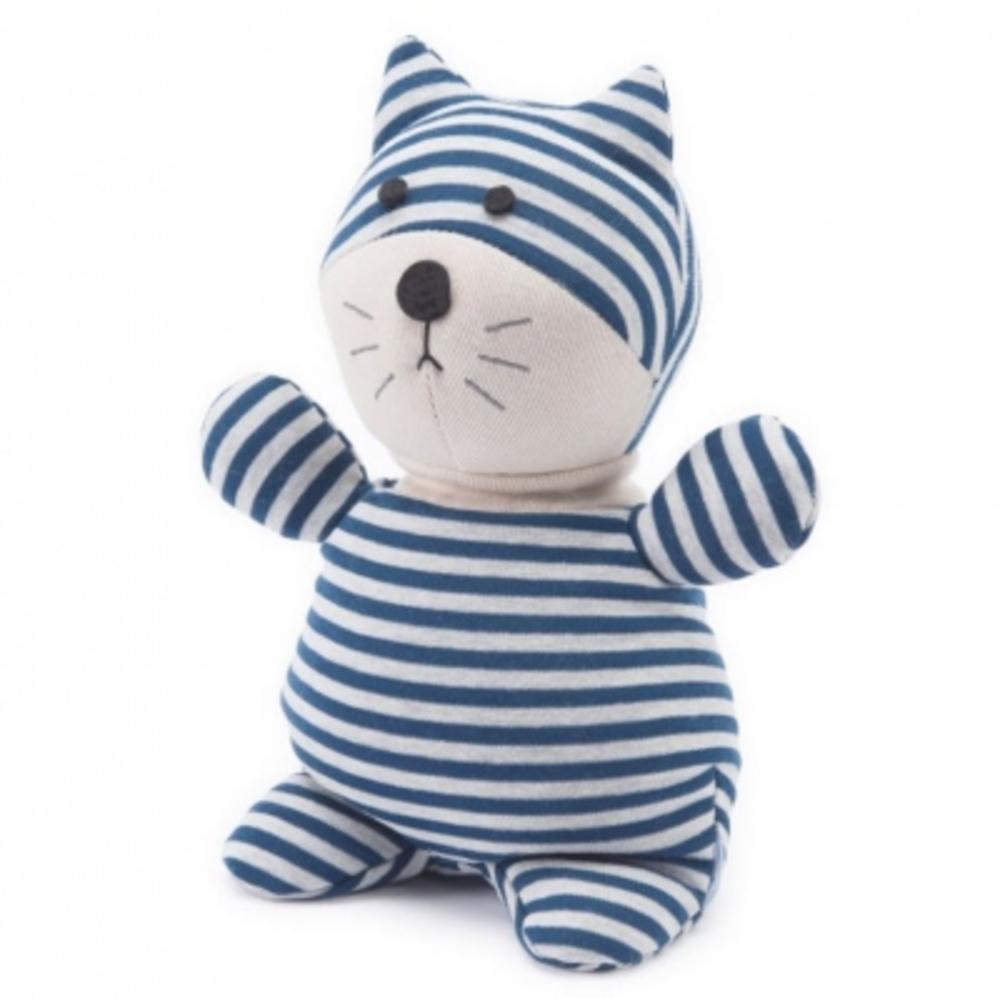 INTELEX Bouillotte Socky Dolls Chat - Intelex -146618